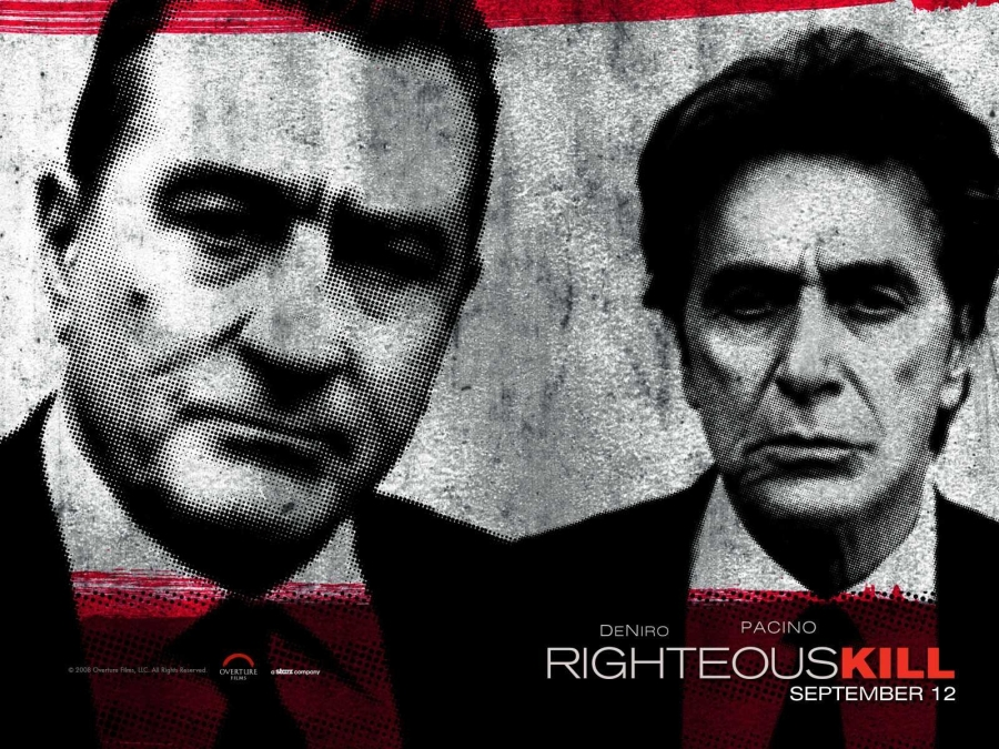 un-wallpaper-del-film-sfida-senza-regole-righteous-kill-con-robert-de-niro-e-al-pacino-86323