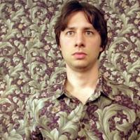 La mia vita a Garden State | Zach Braff (2004)