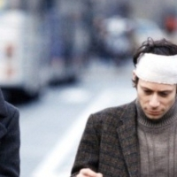 Alice e Martin | André Téchiné (1998)