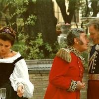 In nome del popolo sovrano | Luigi Magni (1990)