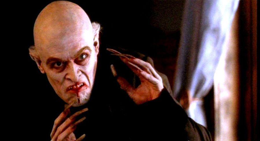 2000-willem-dafoe-en-la-sombra-del-vampiro