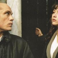 Al di là delle nuvole | Michelangelo Antonioni e Wim Wenders (1995)