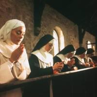 Agnese di Dio | Norman Jewinson (1985)