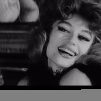 Lola - Donna di vita | Jacques Demy (1961)