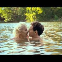 Marilyn | Recensione