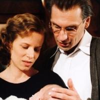 De Gasperi, l'uomo della speranza | Liliana Cavani (2005)
