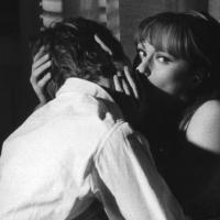 Colpo di Stato | Luciano Salce (1969)
