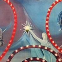 Carosello napoletano | Ettore Giannini (1954)