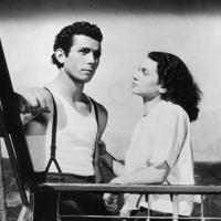 Sotto il sole di Roma | Renato Castellani (1948)