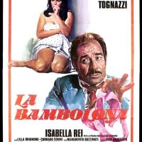 La bambolona | Franco Giraldi (1968)