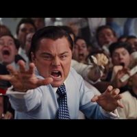 The Wolf of Wall Street | Recensione