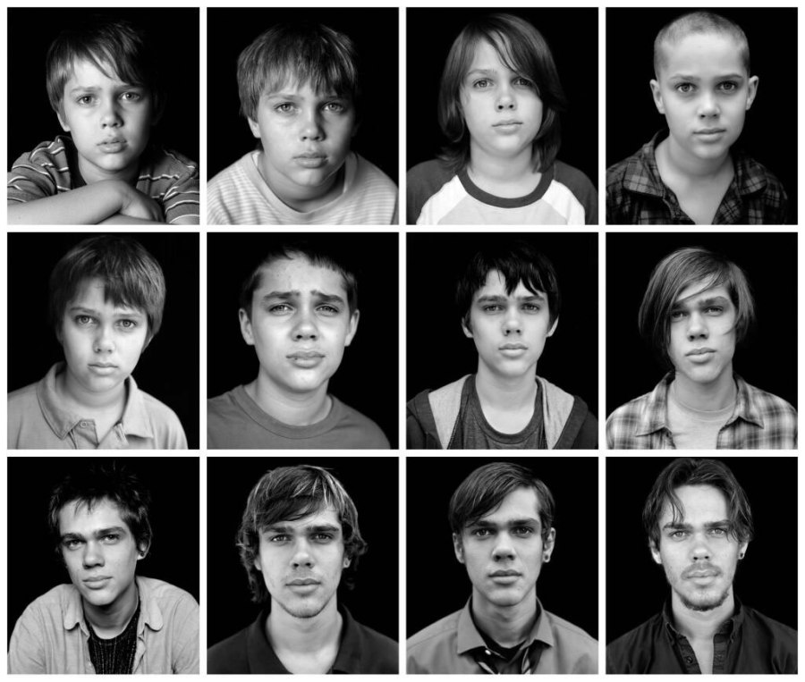 filmnight-boyhood