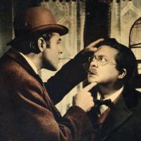 Il delitto di Giovanni Episcopo | Alberto Lattuada (1947)