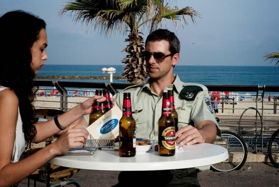 Risultati immagini per policeman film 2011