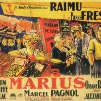 Marius | Alexandre Korda (1931)
