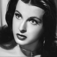 Silvana Pampanini, diva