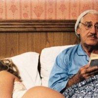 Incontri proibiti | Alberto Sordi (1998)