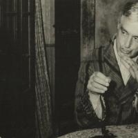 Il medico e lo stregone | Mario Monicelli (1957)