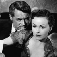 La gente mormora | Joseph L. Mankiewicz (1951)