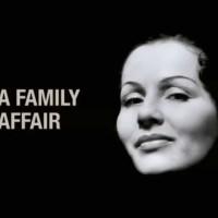 12° Biografilm Festival | Recensione: A Family Affair