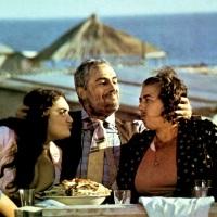 Brutti, sporchi e cattivi | Ettore Scola (1976)
