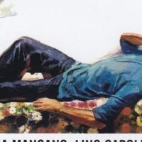 D'amore si muore | Carlo Carunchio (1972)