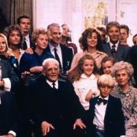 La famiglia | Ettore Scola (1987)