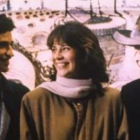 Mario, Maria e Mario | Ettore Scola (1993)