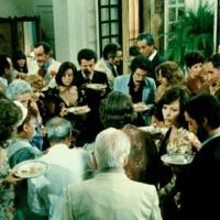 La terrazza | Ettore Scola (1980)