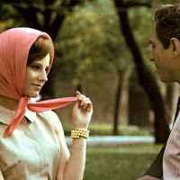C'eravamo tanto amati | Ettore Scola (1974)