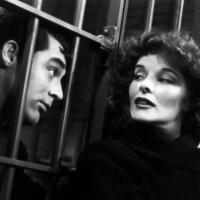 Susanna! | Howard Hawks (1938)
