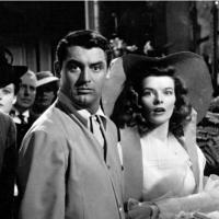 Scandalo a Filadelfia | George Cukor (1940)