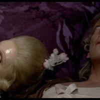 Il Casanova di Federico Fellini | Federico Fellini (1976)