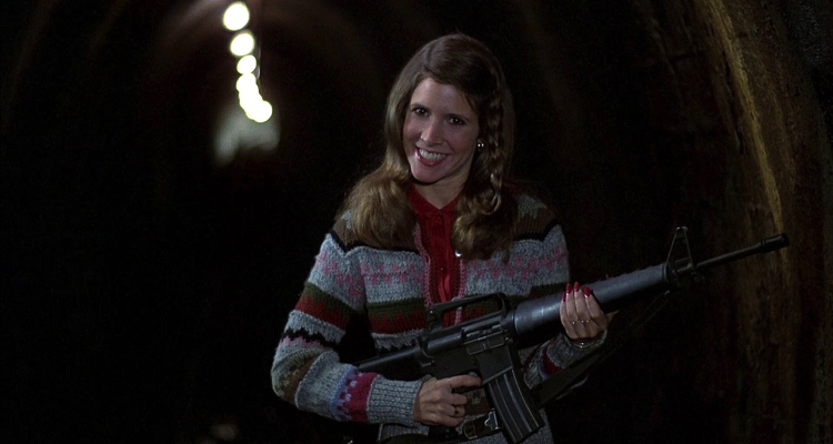 Blues-brothers-carrie-fisher.png