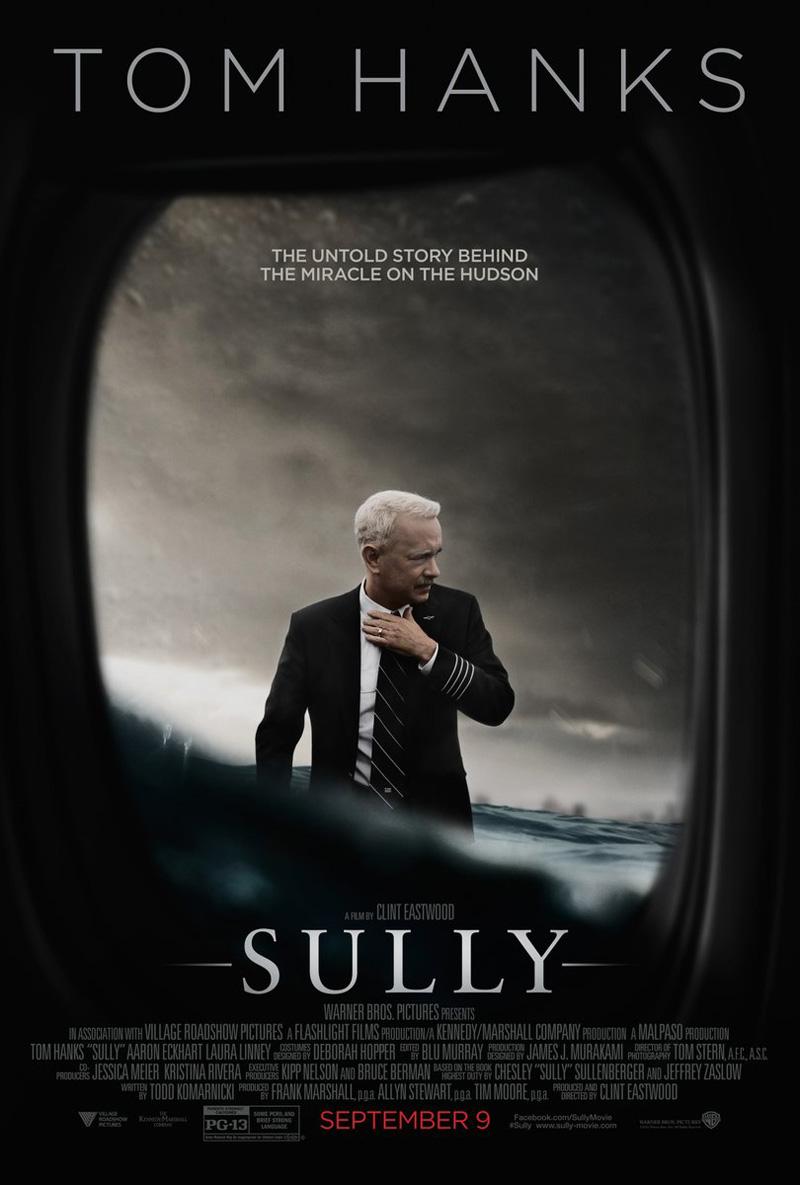 Sully01.jpg