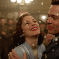 Recensione: Allied