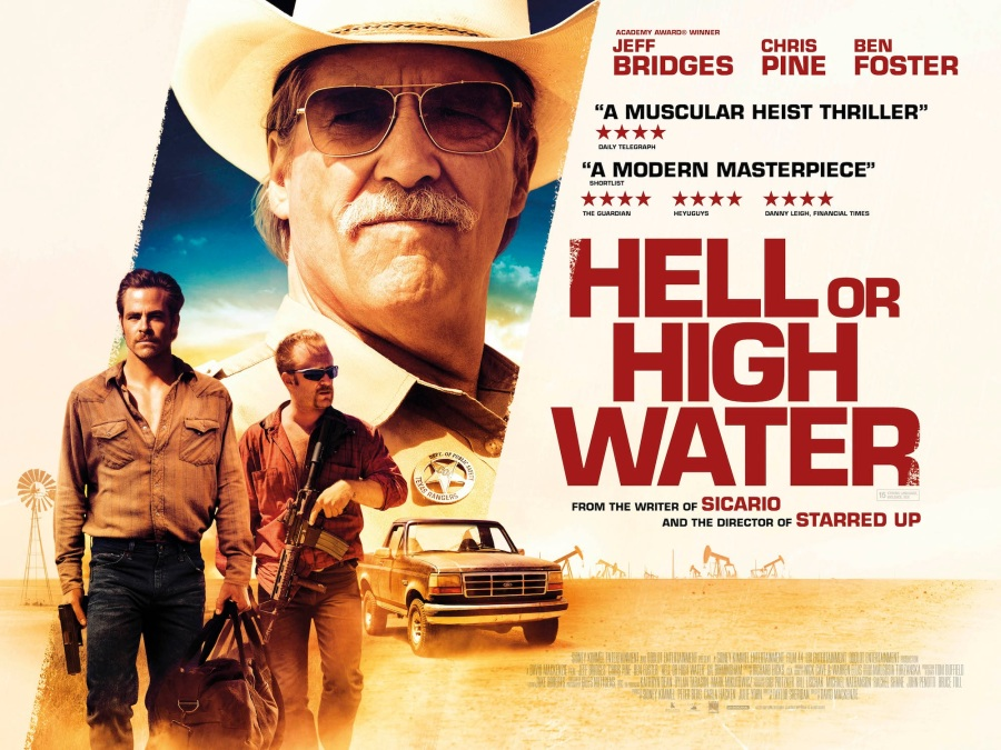 hell-or-high-water-uk-quad-poster.jpg