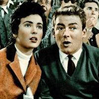 Le signorine dello 04 | Gianni Franciolini (1955)