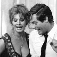 Ieri, oggi, domani | Vittorio De Sica (1963)