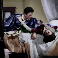 Beatrice Cenci | Riccardo Freda (1956)