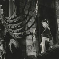 I vampiri | Riccardo Freda (1957)