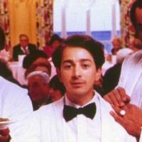 Camerieri | Leone Pompucci (1995)