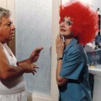 Fantozzi va in pensione | Neri Parenti (1988)