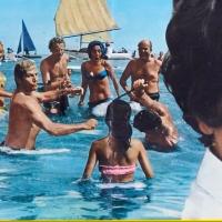 Summertime - 2 | L'ombrellone | Dino Risi (1965)