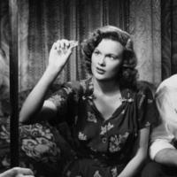 Giungla d'asfalto | John Huston (1950)