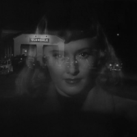 La fiamma del peccato | Billy Wilder (1944)