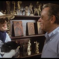 Fedora | Billy Wilder (1978)