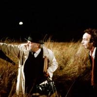 La voce della luna | Federico Fellini (1990)