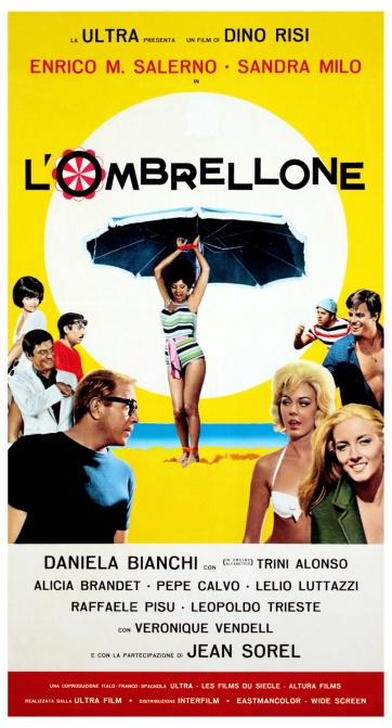 l-ombrellone-locandina-low