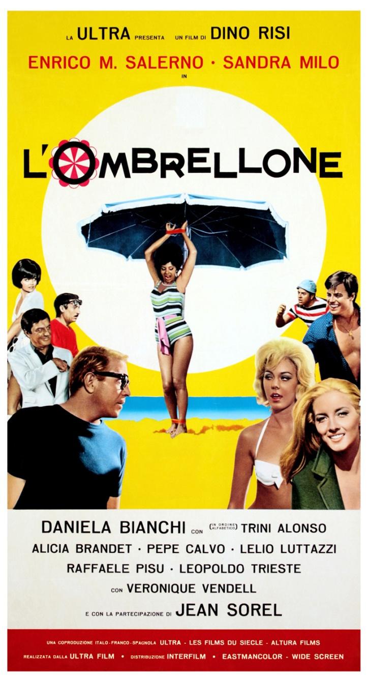 l-ombrellone-locandina-low-e149995228613